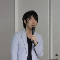 石松様講演会06(160703 DENSO)