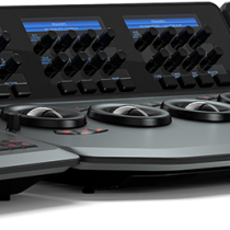 davinci-resolve-11-control-surface@2x
