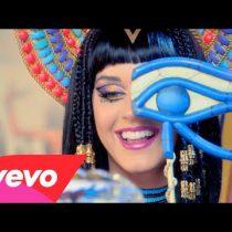 2014年YouTubeのミュージックビデオ視聴率トップ10!今年は女性アーティストが目白押し!