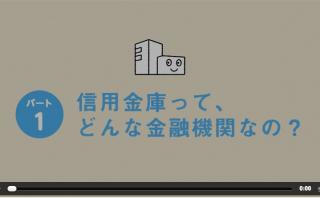 スクリーンショット-2015-01-16-16.30.19