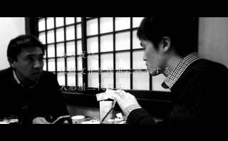 株式会社パラドックス・ブランディング/クリエイティブの採用動画。言葉の強さを味わえ