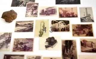 140年の歴史を味わう。ロマンのある古河機械金属株式会社の社史映像