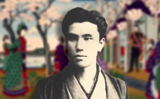 テレビ番組並みのクオリティーの社史映像を見たことがありますか?花王の社史映像