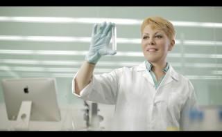 【番外編】海外の採用動画にはリッチ感がある。Dr. Nona Companyの採用動画