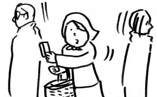 2018就活解禁。NTT東日本の完璧?なバズり戦略