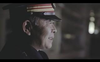 東京メトロの「退職動画」に学ぶ、共感を呼ぶドキュメンタリーの極意
