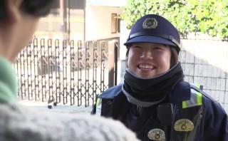 ポップな警察密着24時!? 新潟県警のバラエティ色 溢れる採用動画